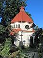 Cmentarna kaplica ewangelicka Lodz.jpg