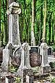 Cmentarz żydowski 0029.jpg