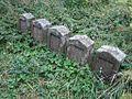 Cmentarz 55 Gładyszów 04.jpg