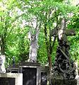 Cmentarz Powązkowski w Warszawie SDC11618.JPG