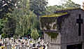 Cmentarz rzymsko - katolicki (3).jpg