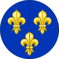 CoA of Joan of France.png