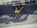 Coal mine Wyoming (cropped).jpg