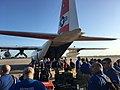 Coast Guard Air Station Clearwater HC-130 aircrew supports Hurricane Irma relief 170912-G-G0107-1030.jpg