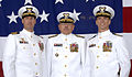 Coast Guard Air Station Holds Change of Command DVIDS1087836.jpg