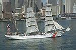 Coast Guard Cutter Eagle Participates in Festival of Sail DVIDS1088047.jpg