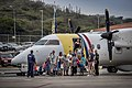 Coast Guard Dash-8.jpg