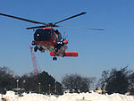 Coast Guard medevacs injured crewman off NC 150220-G-ZZ999-001.jpg