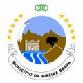 Coat of Arms of Ribeira Brava.png