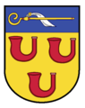 Coat of arms Leudal.png