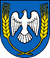 Coat of arms of Moldava nad Bodvou.png