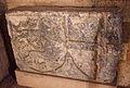 Coat of arms of Philibert de Naillac-2.jpg