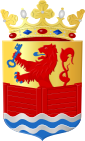 Coat of arms of Terneuzen.svg