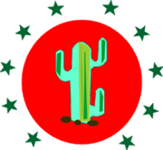 Coat of arms of Zacapa.png
