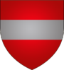 Coat of arms vianden luxbrg.png
