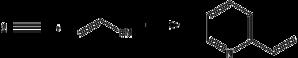 2-Vinylpyridine - Image: Cobalt catalyst synthesis of 2 vinylpyridine