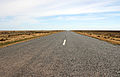 Cobb Highway on the Hay Plains.jpg