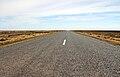 Cobb Highway on the Hay Plains.jpg