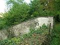 Cobenzlschlösschen Eichstätt -Gartenmauer (1).jpg