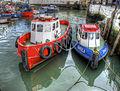Cobh (Ireland) (8104108081).jpg