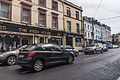 Cobh (pronounced Cove) - The Keen House (7359355004).jpg