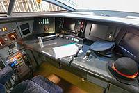 Cockpit 724-7509 01.jpg