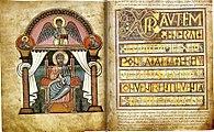 CodexAureusCanterburyFolios9v10r.jpg