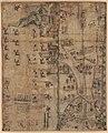 Codex Quetzalecatzin.jpg