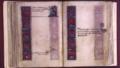 Codice Aubin Folio 30.png
