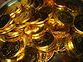 Coins lot.jpg