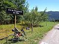 Col de Champlaurent.jpg