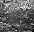 Col de Montvoie LBS P1-717033 02.jpg