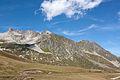 Col de la Madeleine - 2014-08-28 - IMG 9900.jpg