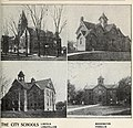 Coldwater, Michigan pictorial city directory and year book (1919) (14597684668).jpg
