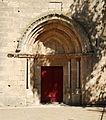 Collégiale Notre-Dame-de-Grâce de Sérignan - 13.JPG