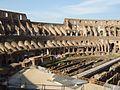 Collesseum rom.jpg