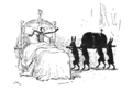 Collodi - The Story of a Puppet, translation Murray, 1892 091.png