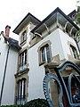 Colmar-Villa Boeschlin (2).jpg