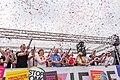 ColognePride 2017, Parade-6768.jpg