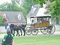 Colonial Williamsburg wagon tour.jpg