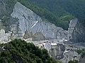 Colonnata, marble-quarry - panoramio - Frans-Banja Mulder (2).jpg