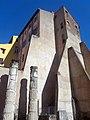 Colonne del Tempio delle Ninfe.jpg