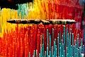 Colors (5254573981).jpg