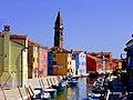 Colourful Burano - panoramio.jpg