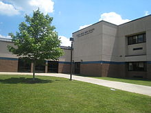 Colts neck high school exterior.jpg