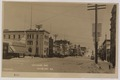 Columbia Ave. Rossland B. C (HS85-10-23052) original.tif