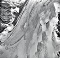 Columbia Glacier, Valley Glacier, September 3, 1974 (GLACIERS 1192).jpg