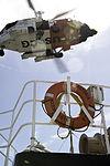 Columbia River response exercise 140521-G-AV652-677.jpg