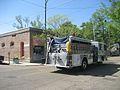 Columbia Street Fire Truck Covington LA.jpg