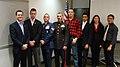 Columbia Veterans.JPG